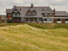 Wallasey Clubhouse