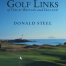 Thumbnail image for Classic Golf Links