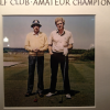 Thumbnail image for British Amateur på Formby