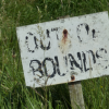 Thumbnail image for Out of bounds