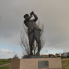 Thumbnail image for Harry Vardon
