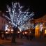 Thumbnail image for Jul på Jersey
