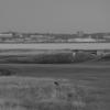 Thumbnail image for Sammanfattning 2012-8, Kanalöarna och södra England