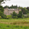 Thumbnail image for Sammanfattning 2012-5, Skottland