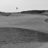 Thumbnail image for Royal Aberdeen – 15e