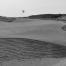 Thumbnail image for Royal Aberdeen – 15e