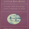 Thumbnail image for Harvey Penick´s Little Red Book