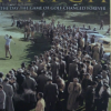 Thumbnail image for The Match – The day the game of golf changed forever