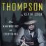 Thumbnail image for Titanic Thompson – The man who bet on everything