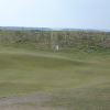 Thumbnail image for Three sweaters at Royal Cinque Ports