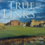 Thumbnail image for True Links