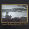 Thumbnail image for Alister MacKenzie´s Cypress Point Club