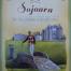 Thumbnail image for St. Andrews Sojourn