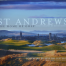 Thumbnail image for St Andrews – The home of golf