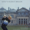 Thumbnail image for The Open – Golf´s oldest major