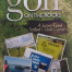 Thumbnail image for Golf on the rocks