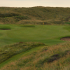 Thumbnail image for Scottish Open på Royal Aberdeen