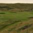 Thumbnail image for Scottish Open på Royal Aberdeen