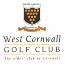 Post image for West Cornwall Golf Club