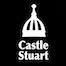 Thumbnail image for Driver at Castle Stuart