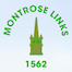 Thumbnail image for Three Clubhouses at Montrose