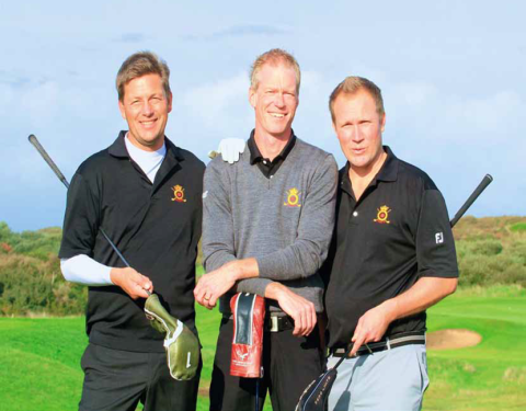 Post image for LINKS75 i Golf Monthly