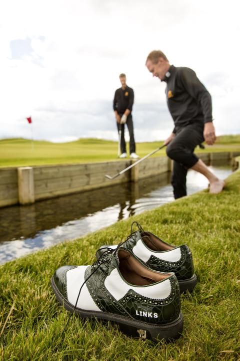 Post image for LINKS75 i Golf Digest